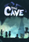 cover-the-cave-145x173