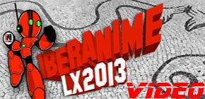 destaque290x140-iberanime2013