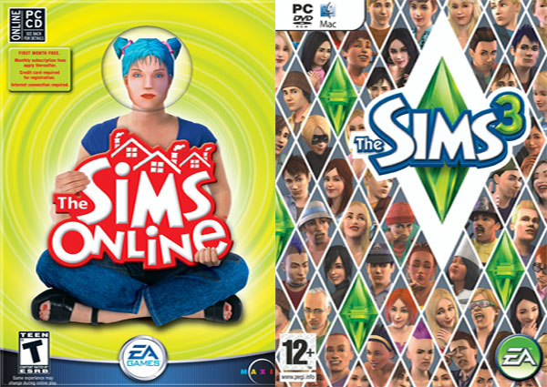 the sims 3 egypt online dating Full version pc games free download: the sims 3 download free adventure of their lives with the sims 3 world adventures explore egypt dating online.