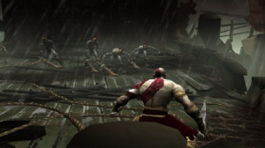 GOW_COL_02