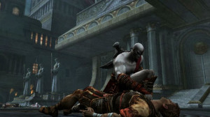 GOW_COL_05
