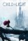 capa_child of light