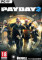 Payday2_cover