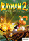 Rayman2Cover