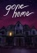 Gone Home IMGShome_cover