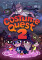CostumeQuest2_Capa