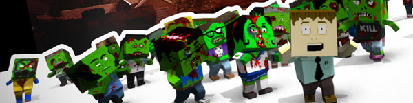 THH_banner