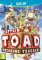 captaintoad_cover