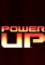 powerup_cover