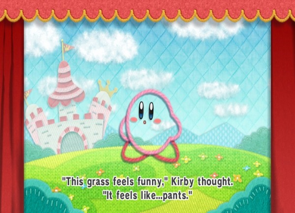 Kirby's Epic Yarn (8)