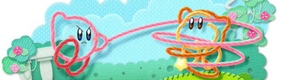 Kirby's Epic Yarn (banner600x150)