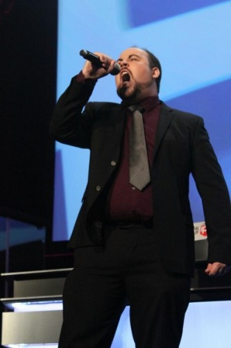 totalbiscuit - photo #43
