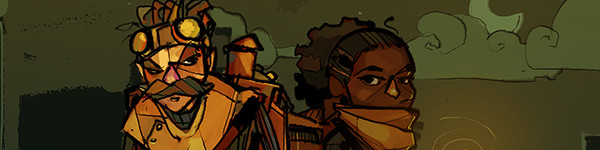 theswindle_banner