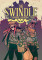 theswindle_cover