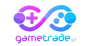 GameTrade