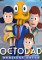 octodad_cover