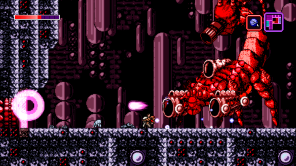wiiuds_axiomverge_03_mediaplayer_large