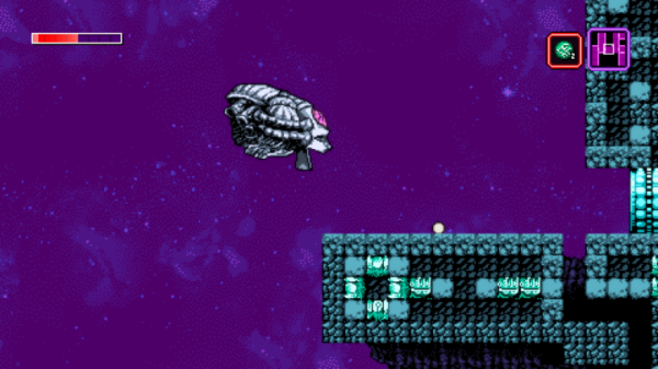 wiiuds_axiomverge_06_mediaplayer_large