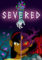 severed_cover