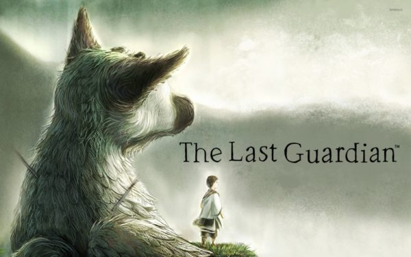 the_last_guardian_1