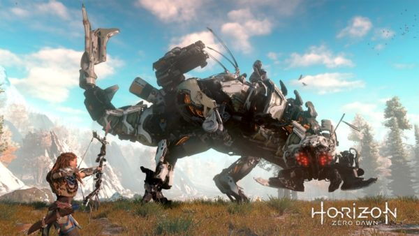 horizon-zero-dawn-img7